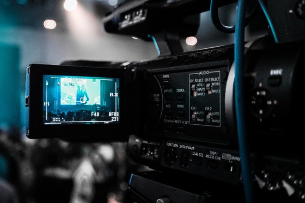 Why Broadcasters Should Switch To Next Generation Of OTT And Video Streaming