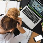 Workplace Getting Boring! 5 Tips To Fight Back Stress