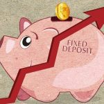 Say 'No' to Premature Fixed Deposit Withdrawals