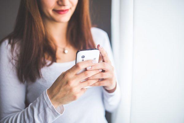 Best smartphones to buy in 2019