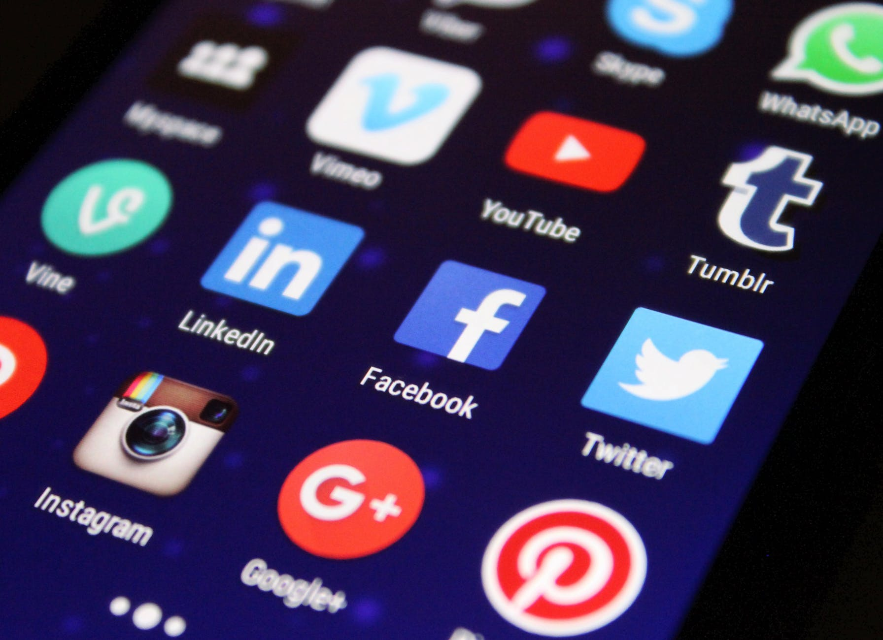Why Brands Prefer Social Media to Promote Their Business?