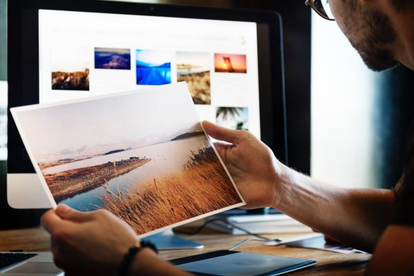 Amazing Instagram Apps for Graphic Designers to Create Professional Graphics for Businesses