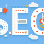 How to do SEO for website Step by Step?
