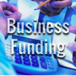 Safeguard Your Business Interest When You Opt For VC Funding