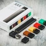 JUUL Lawsuits – Everything You Must Know
